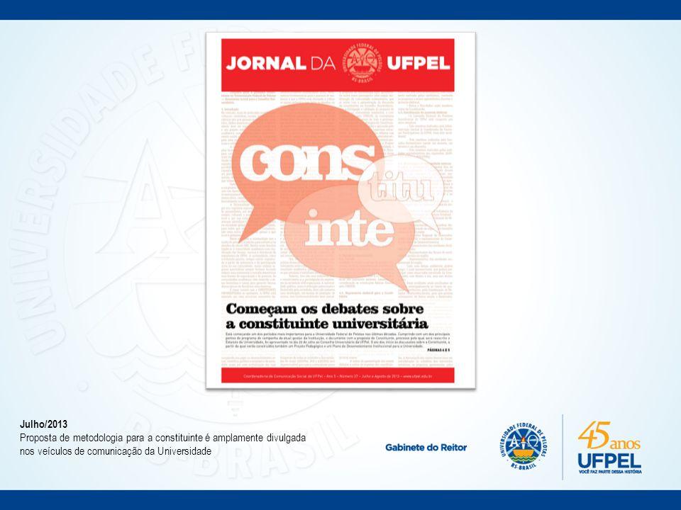 05/09/2013 Consun debate metodologia da Constituinte