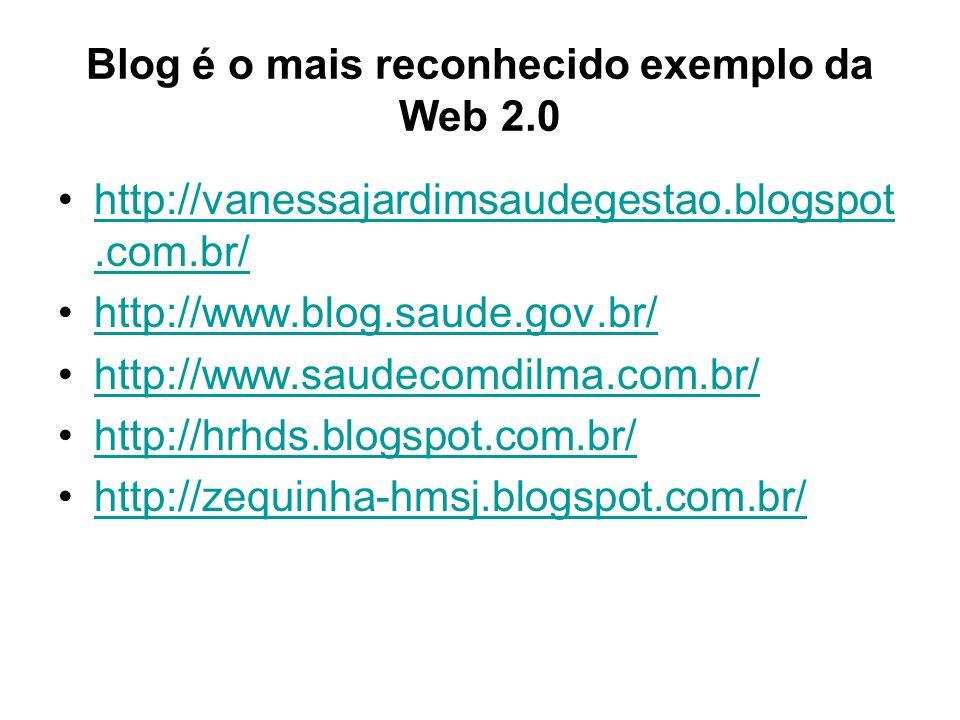 http://vanessajardimsaudegestao.blogspot.com.br/http://vanessajardimsaudegestao.blogspot.com.br/ http://www.blog.saude.gov.br/ http://www.saudecomdilma.com.br/ http://hrhds.blogspot.com.br/ http://zequinha-hmsj.blogspot.com.br/
