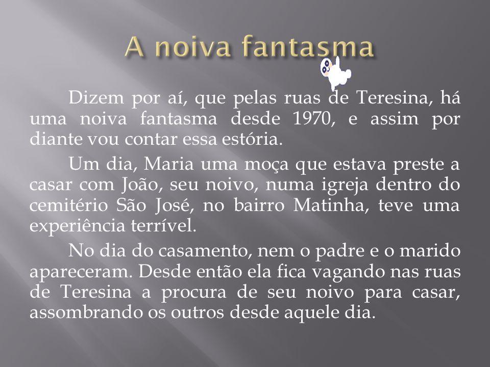 No dia 16 de Abril de 2013, aconteceu o projeto É hora de poesia com o tema O Universo Poético de Vinicius de Moraes .