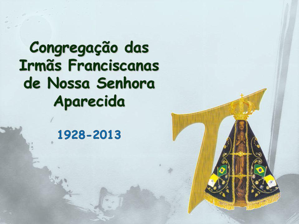Morena de Azevedo e Souza nasceu em 27/10/1891 em Santa Cruz do Sul – RS.