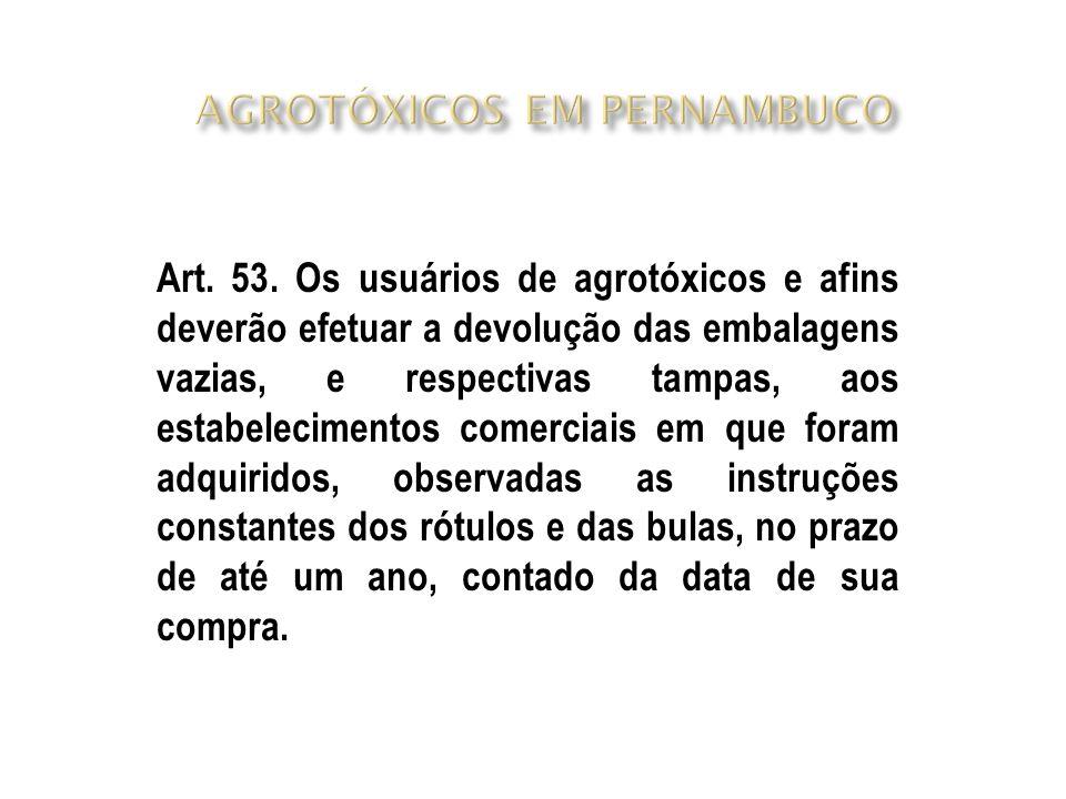 Art.54.