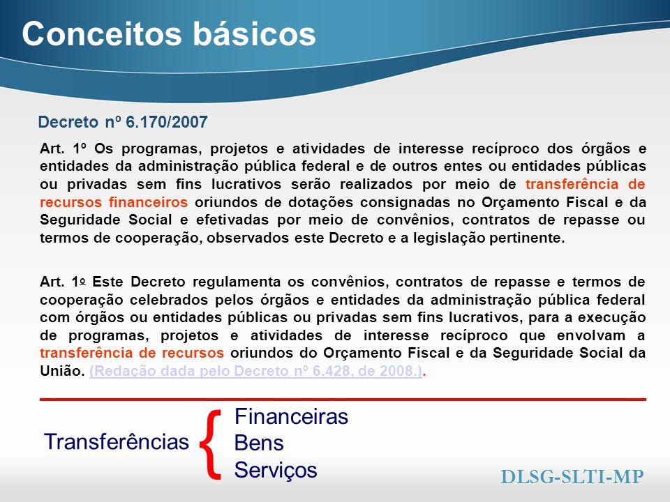 Here comes your footer  Page 43 Acompanhamento e fiscalização arts.