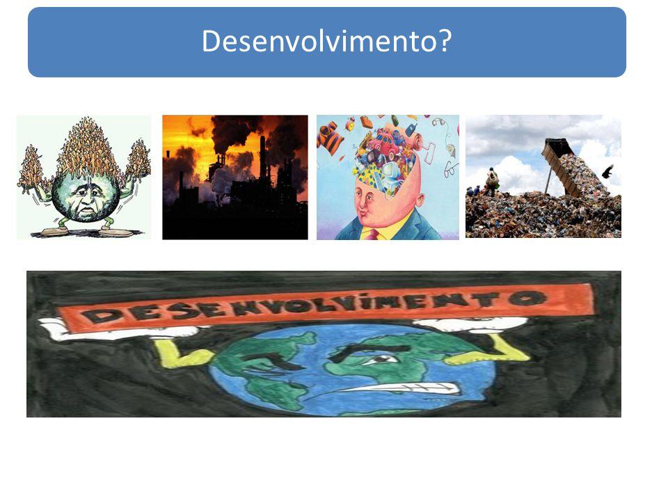 Economia para: Inclusão Qualidade de Vida Sustentabilidade Homem OU Natureza Economia X Ambiente Homem OU Natureza Economia X Ambiente Homem E Natureza Economia Ambiente