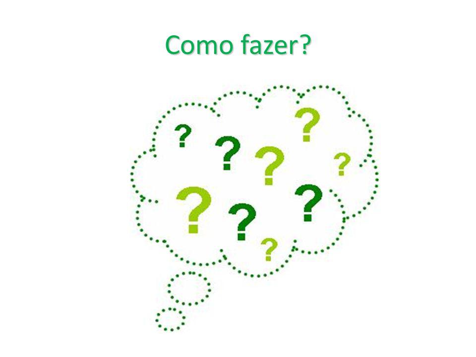 O SISTEMA BRASILEIRO DE GESTÃO DO MEIO AMBIENTE (Instituído pela Lei Federal Nº.