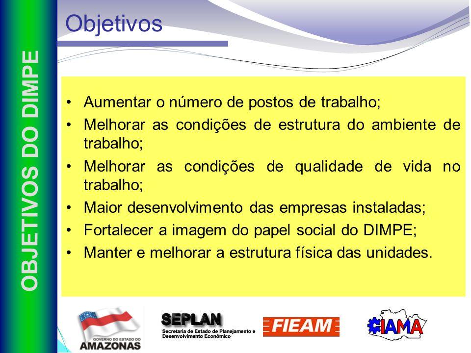 EDITAL DE SELEÇÃO 1.