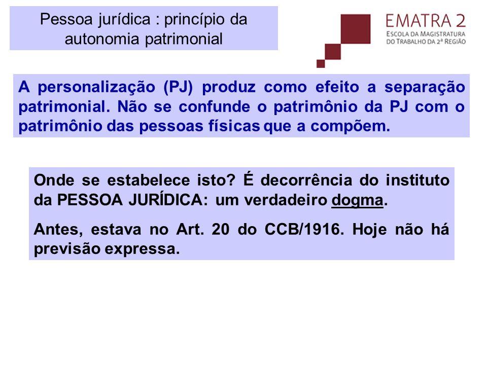 Responsabilidade do sócio administrador Previsão legal:  Lei 6.404/1976, Art.