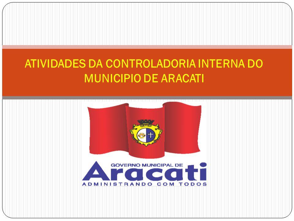 CURSOS/TREINAMENTOS ATIVIDADES DA CONTROLADORIA INTERNA CURSOS/TREINAMENTOS ENCONTROS REGIONAIS DO TCM-CE LICITAÇÕES E CONTRATOS ADMINISTRATIVOS-CRC-CE PREGÃO E REGISTRO DE PREÇOS – CAPACITAÇÃO DE PREGOEIROS-CRC-CE CONTABILIDADE APLICADA AO SETOR PÚBLICO-CRC-CE AUDITORIA OPERACIONAL NO SETOR PÚBLICO-CRC-CE RETENÇÕES NA FONTE DE IMPOSTOS FEDERAIS INSTRUMENTO DE PLANEJAMENTO: PLANO DE GOVERNO; PLANO PLURIANUAL; LDO E LOA – CRC-CE ESTRUTURAÇÃO DO CONTROLE INTERNO MUNICIPAL – CDM CONTROLE EXTERNO NA ADMINISTRAÇÃO PÚBLICA