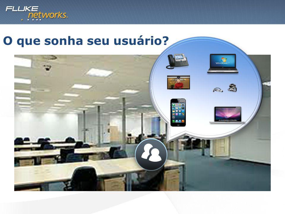 Sonhar não tem preço, realizar sim Mais ativos para monitorar; Mais end-points para administrar; Mais dispositivos por usuário; Maior número de chamados por usuário.