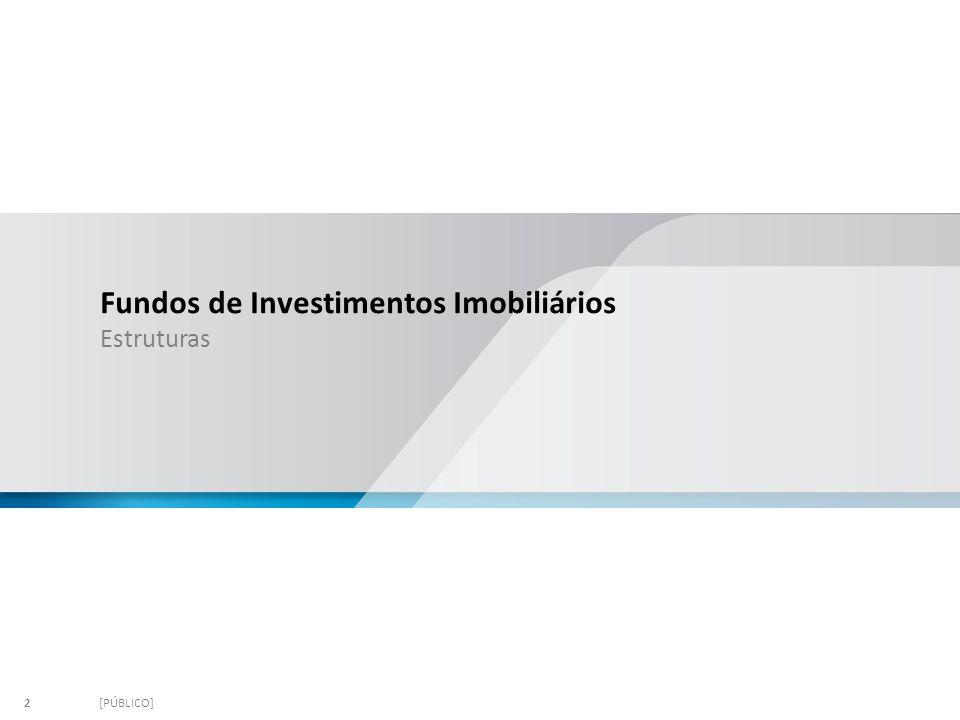 Fundos de Investimentos Imobiliários Estruturas [PÚBLICO]2