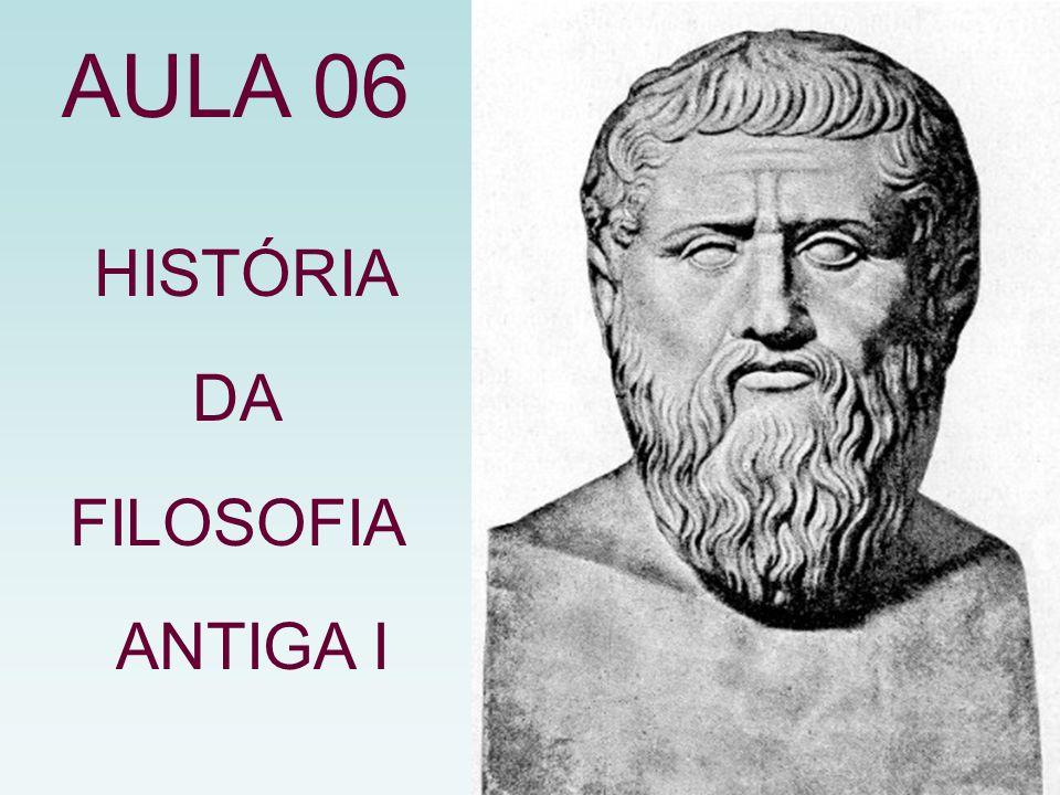 Platão também elaborou uma teoria gnosiológica, ou seja, uma teoria que explica como se pode conhecer as coisas, ou ainda, uma teoria do conhecimento.