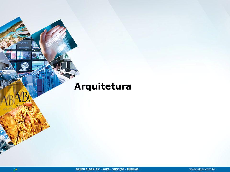 Área, dia/mês/ano Arquitetura