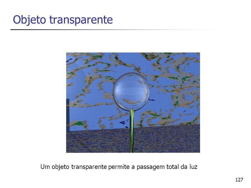 128 Propagação da luz A luz se propaga em linha reta em um meio transparente e homogêneo O sentido de propagação é sempre partindo da fonte (primária ou secundária)
