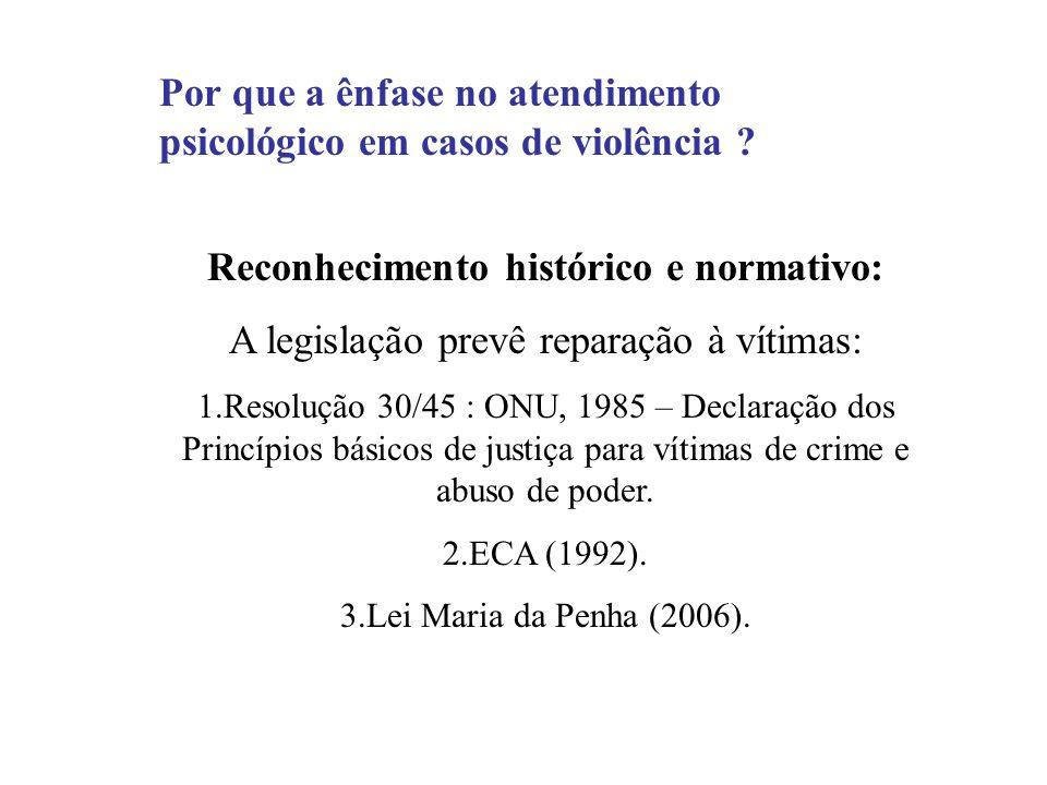 Tipificação geral: 1.Crimes contra a vida: homicídio e latrocínio (tentado ou consumado) 2.