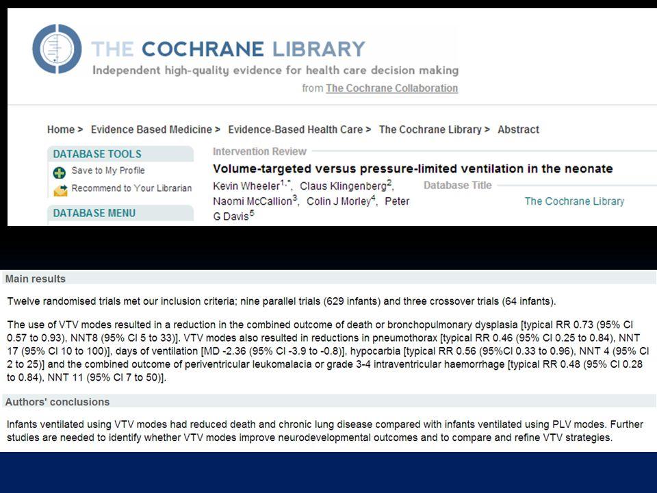 DMH Colapso alveolar Diminuição da complacência pulmonar Baixa CRF Menor CRF Maior CRF DMH