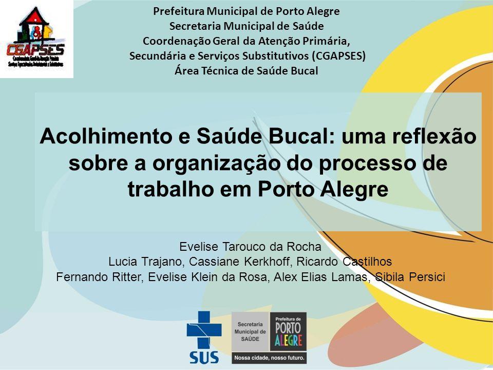 Porto Alegre ...Há tanta esquina esquisita, Tanta nuança de paredes, Há tanta moça bonita Nas ruas que não andei (E ha uma rua encantada Que nem em sonhos sonhei...)... O Mapa Mário Quintana