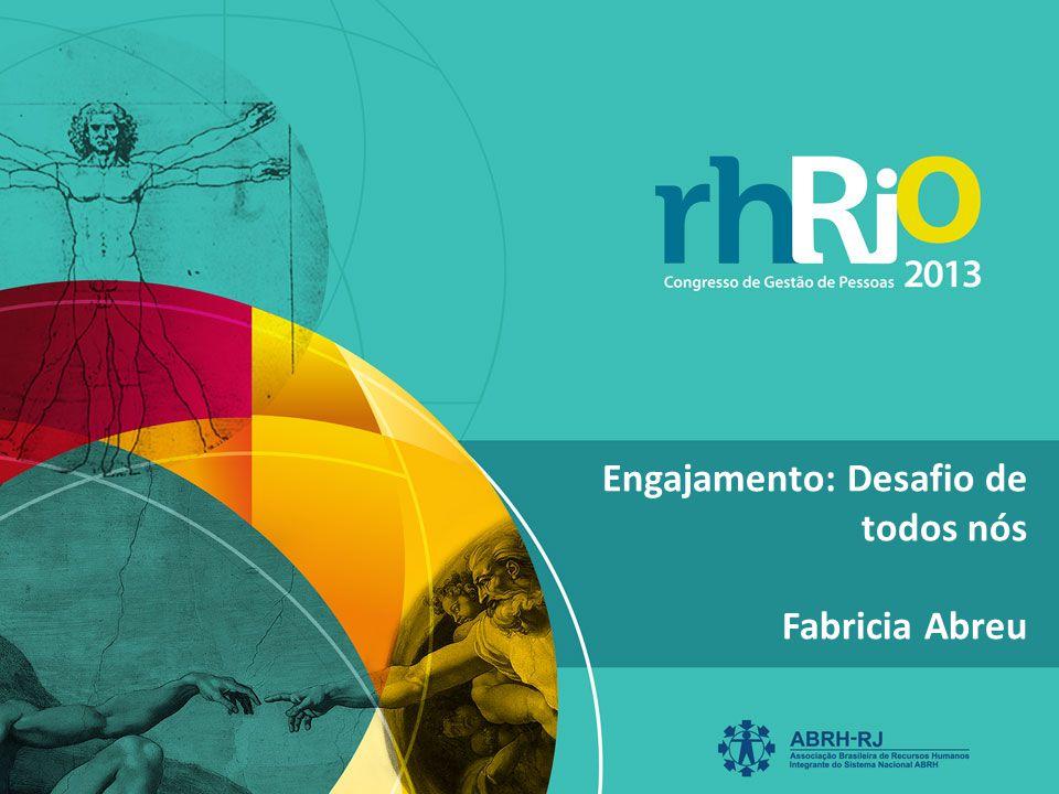 Principais Resultados e Conquistas Reconhecida a Melhor Empresa para Trabalhar no Brasil em 2012; Empresa revelação 2011; Melhor empresa do Setor de Serviços Públicos 2011.
