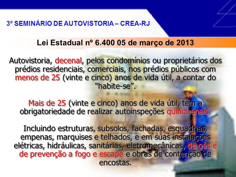 70 - Prevenção de acidentes em piscinas Projeto executivo - NBR 10.339.