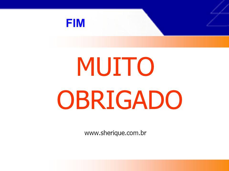 3º SEMINÁRIO DE AUTOVISTORIA – CREA-RJ Portaria n.º 3.214/78 do M.T.E - NR-23: Proteção contra Incêndio Código de Segurança Contra Incêndio e Pânico (