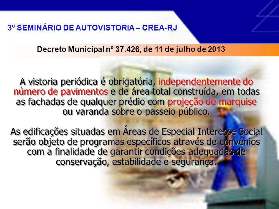 52- TELEFONES EXCLUSIVOS PARA USO EM CASO DE EMERGÊNCIA.