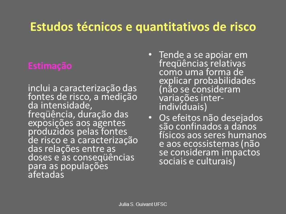Conclusões Limites do debate que podem ser oportunidade de aprendizagem social.