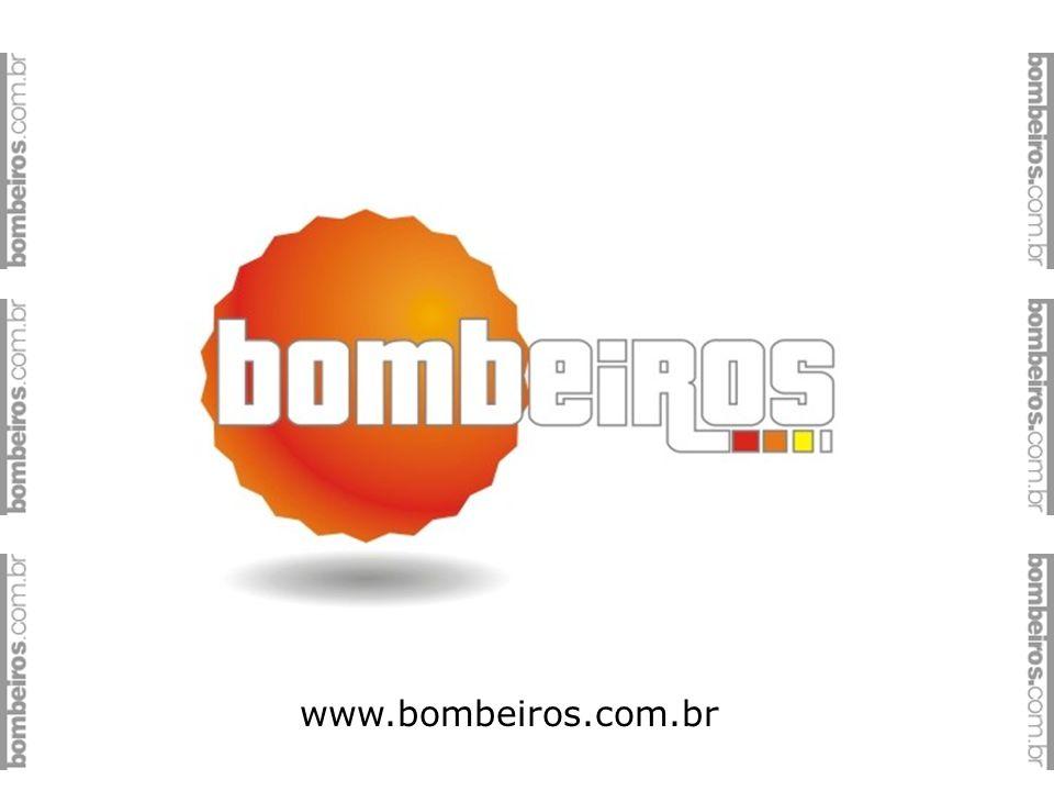 www.bombeiros.com.br