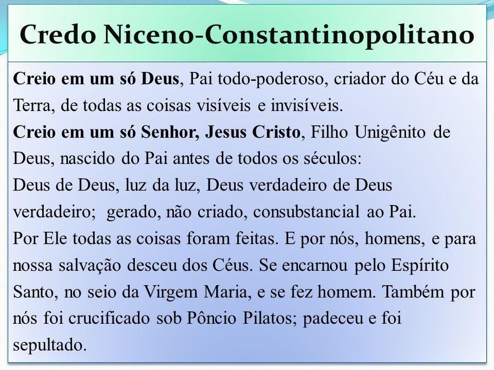 O OFÍCIO DE ENSINAR 888.