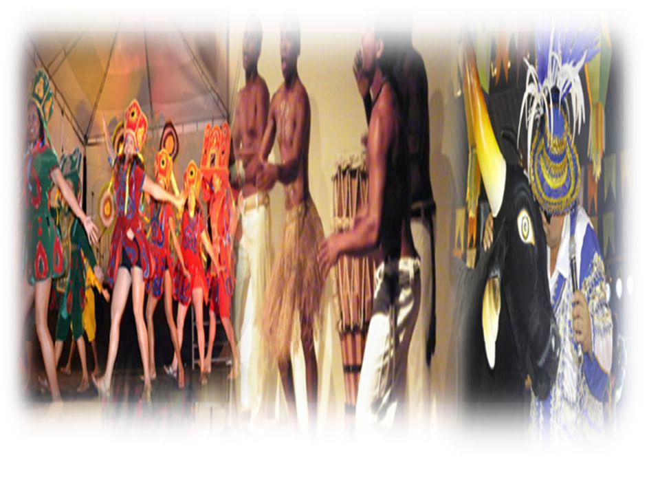 Ministério da Cultura Secretaria da Cidadania e da Diversidade Cultural Diretoria da Cidadania e da Diversidade Cultural Coordenação-Geral de Acompanhamento e Fiscalização Treinamento na Paraíba