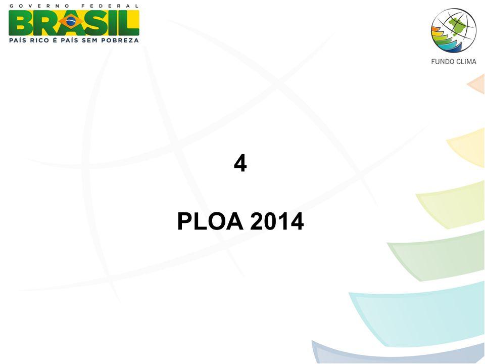 4 PLOA 2014