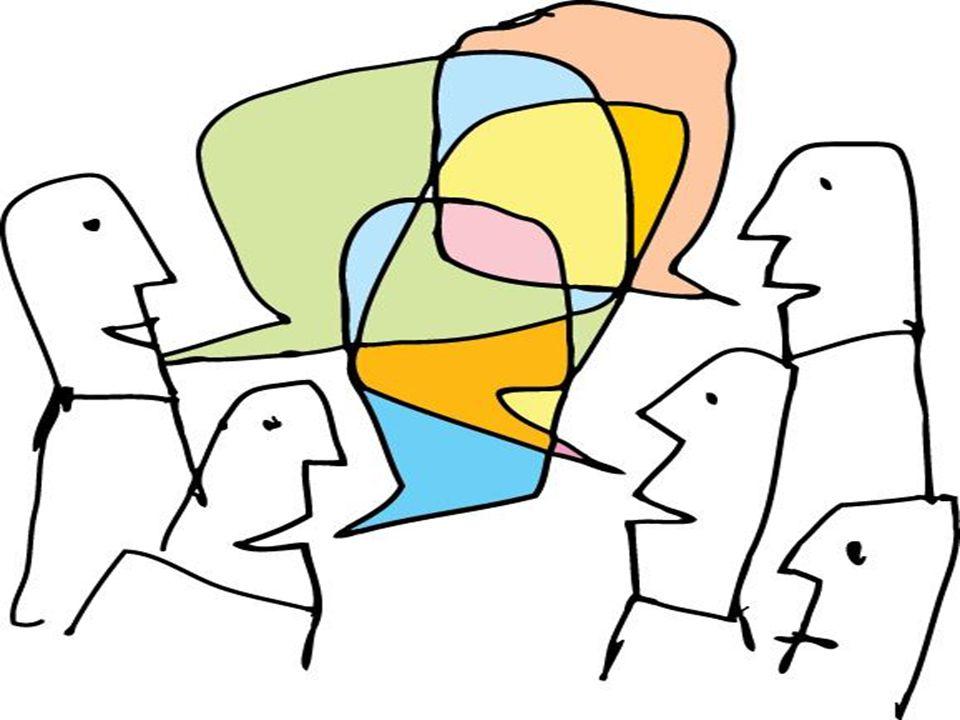 Coordenadoria de Políticas para Ensino Médio e Educação Profissional