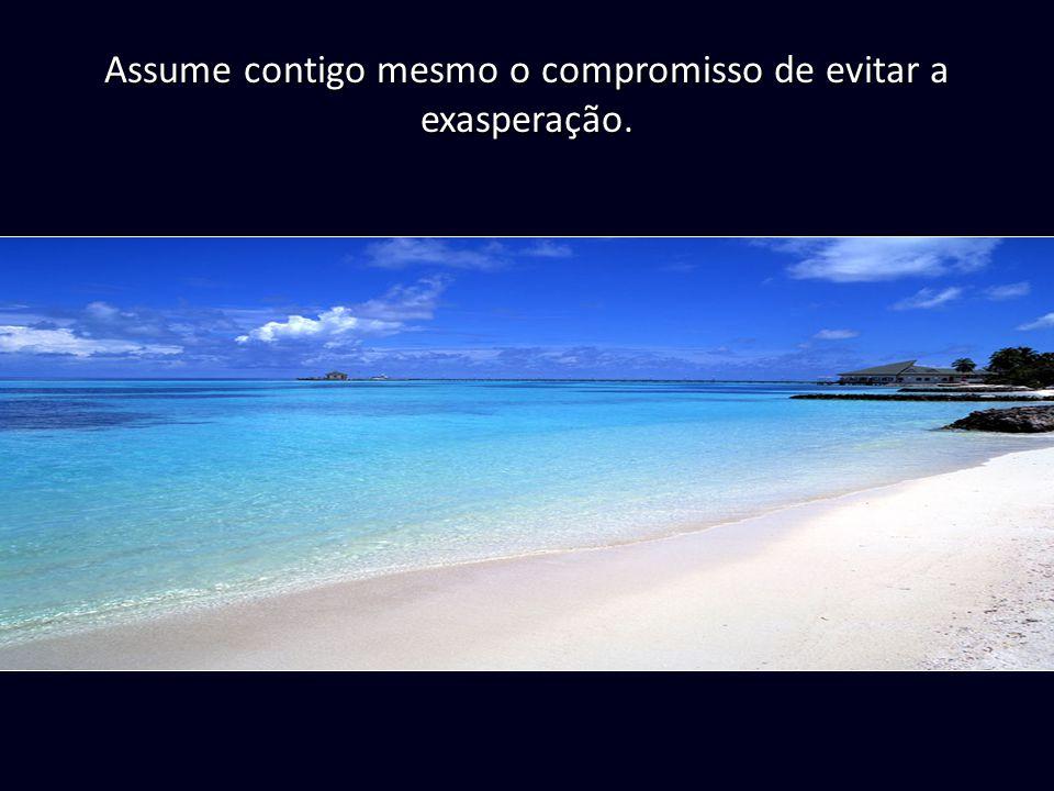 Livro: Fonte Viva Emmanuel/ Chico Xavier Se quiser conhecer outras mensagens clique aqui: http://valruas.wordpress.com.br