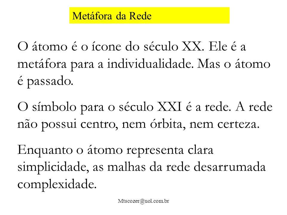 Mtscozer@uol.com.br