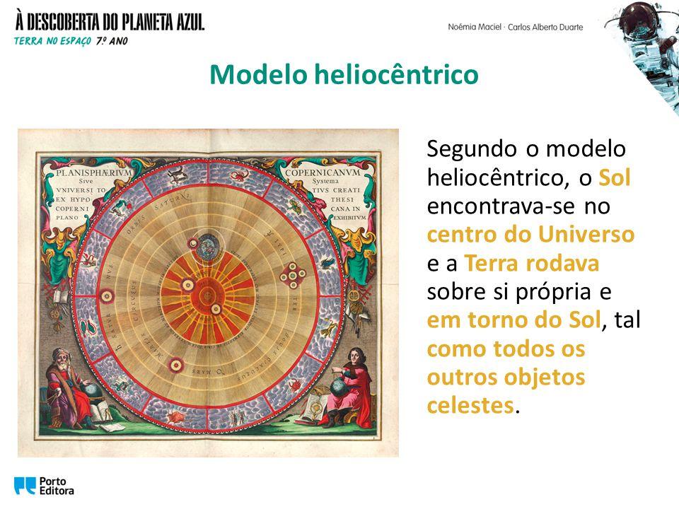 Galileu Galilei foi um dos primeiros a utilizar um telescópio para observar o céu.