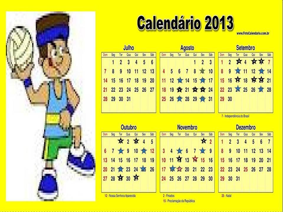 Grupo A – Azul Claro, Marrom, Laranja SÉRIE B – 09:15 SÉRIE A – 09:30 Futsal Queimada 13/8 – Azul Claro __X__ Marrom 20/8 – Azul Claro __X__ Marrom 23/8 – Marrom __X__ Laranja 27/8 – Marrom __X__ Laranja 5/9 – Laranja __X__ Azul Claro 10/9 – Laranja __X__ Azul Claro 17/9 – Marrom __X__ Azul Claro 20/9 – Laranja __X__ Marrom 24/9 – Marrom __X__ Azul Claro 3/10 - Azul Claro __X__ Laranja 8/10 – Laranja __X__ Marrom 22/10 - Azul Claro __X__ Laranja 01 02 03 04 05 06 07 08 09 10 11 12 13 14 15 16 17 18 19 20 21 22 23 24