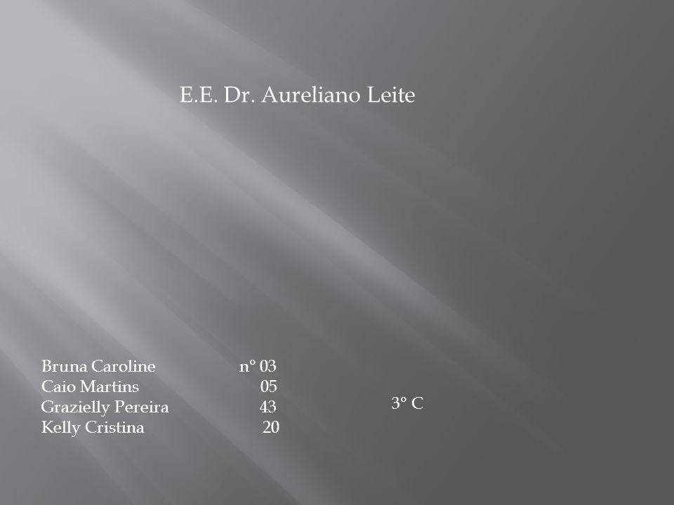 E.E. Dr.
