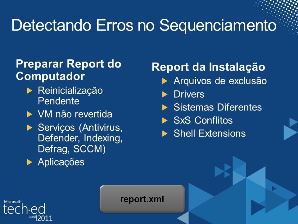 report.xml