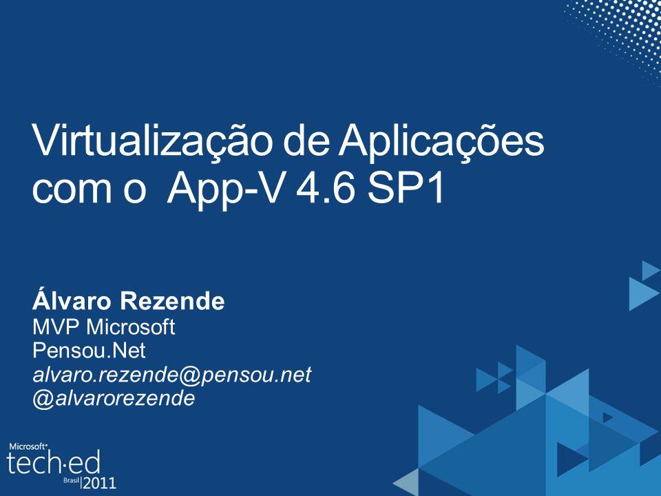 Aplicação OS Backup State Aplicação OS State Restore State Estado