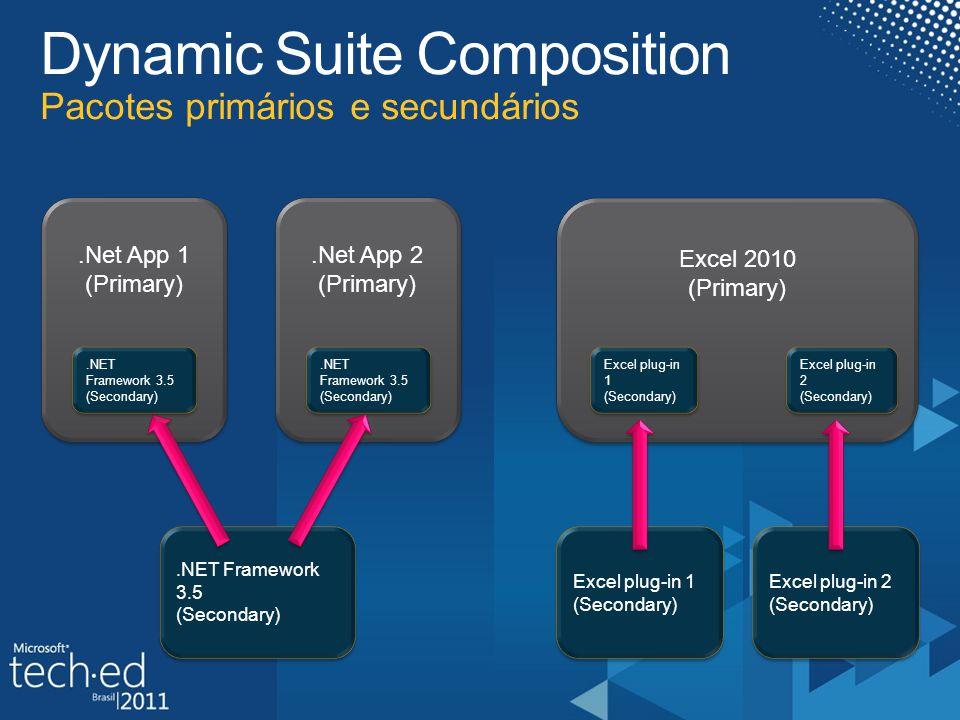 .Net App 1 (Primary).Net App 1 (Primary).NET Framework 3.5 (Secondary).NET Framework 3.5 (Secondary).Net App 2 (Primary).Net App 2 (Primary).NET Framework 3.5 (Secondary).NET Framework 3.5 (Secondary).NET Framework 3.5 (Secondary).NET Framework 3.5 (Secondary) Excel 2010 (Primary) Excel 2010 (Primary) Excel plug-in 1 (Secondary) Excel plug-in 1 (Secondary) Excel plug-in 1 (Secondary) Excel plug-in 1 (Secondary) Excel plug-in 2 (Secondary) Excel plug-in 2 (Secondary) Excel plug-in 2 (Secondary) Excel plug-in 2 (Secondary)