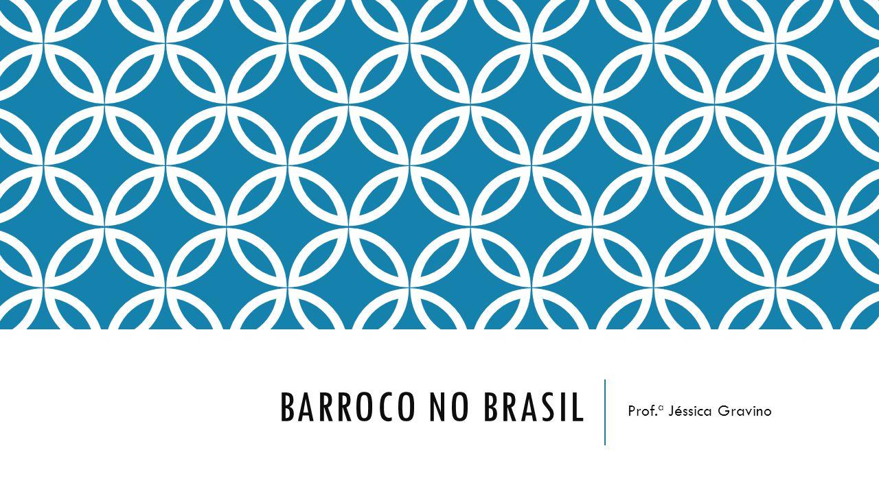 CONTEXTO HISTÓRICO - Século XVII; - Brasil dependia inteiramente de Portugal; - Era colônia (ouro e produção dos engenhos eram enviados para metrópole); - Por muito tempo o Brasil forneceu outro para Portugal que, por sua vez, enriqueceu a Inglaterra.