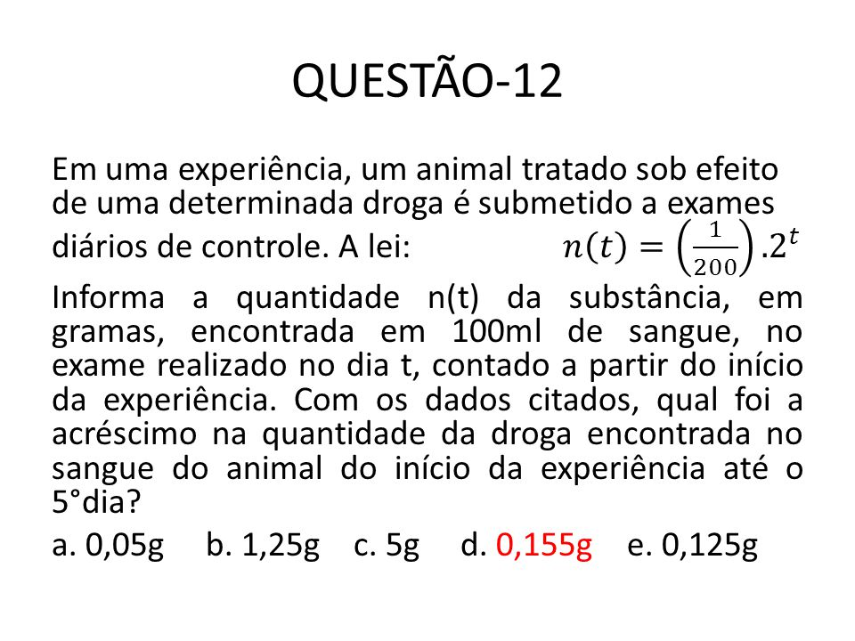 QUESTÃO-12