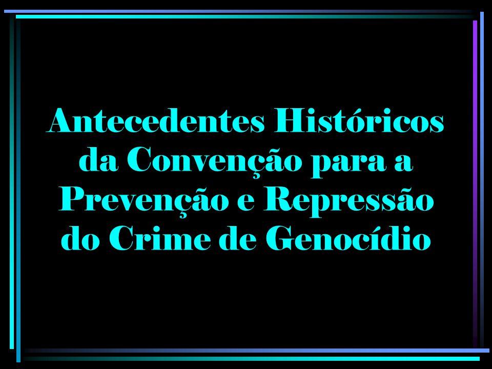 Os Crimes Julgados 1.Conspiração 2.Crimes contra a paz 3.Crimes de guerra 4.Crimes contra a humanidade