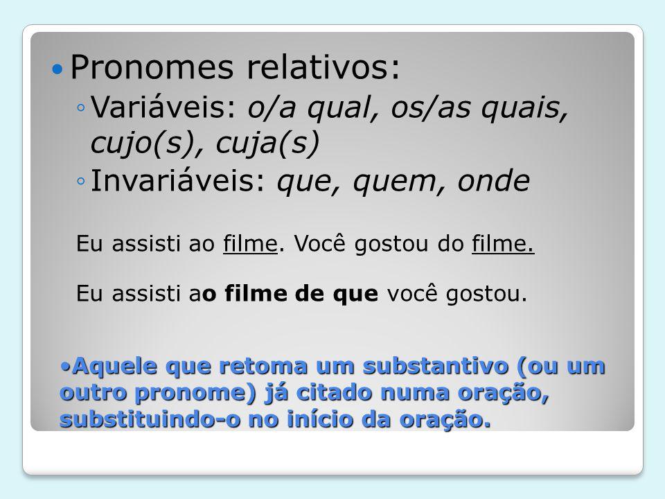 As preposições de e com são exigidas respectivamente pelos verbos falar e conversar.