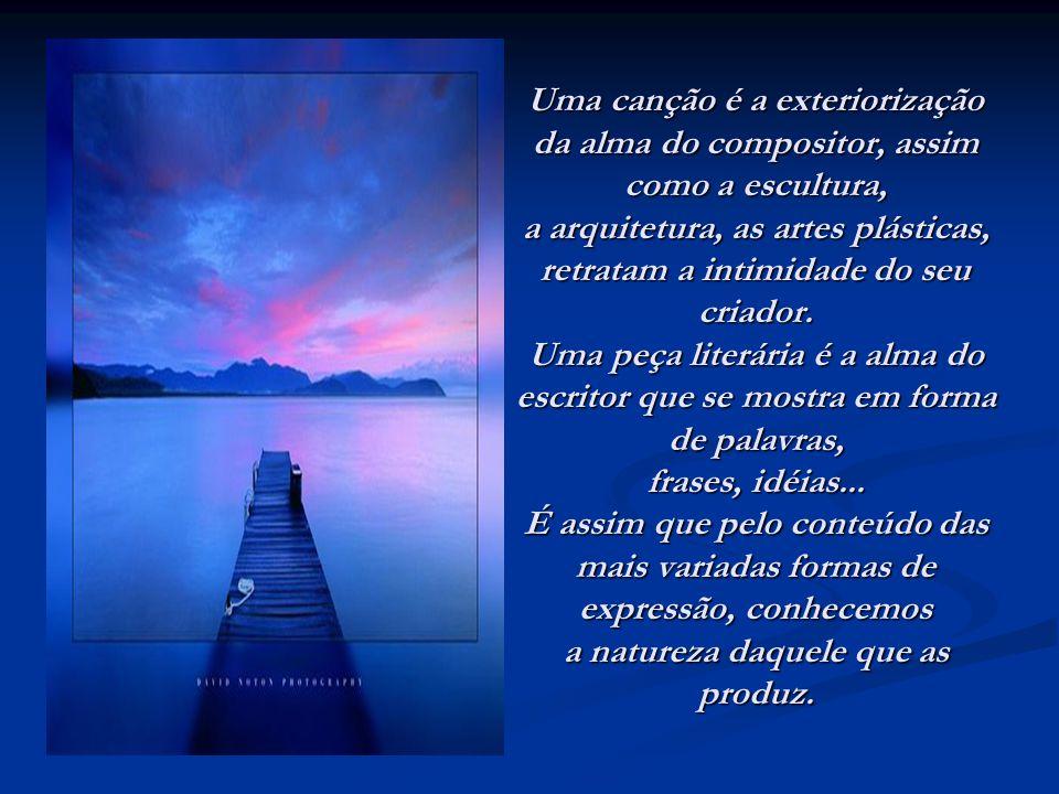 Texto da Equipe de Redação do Momento Espírita. rosaneph@gmail.com