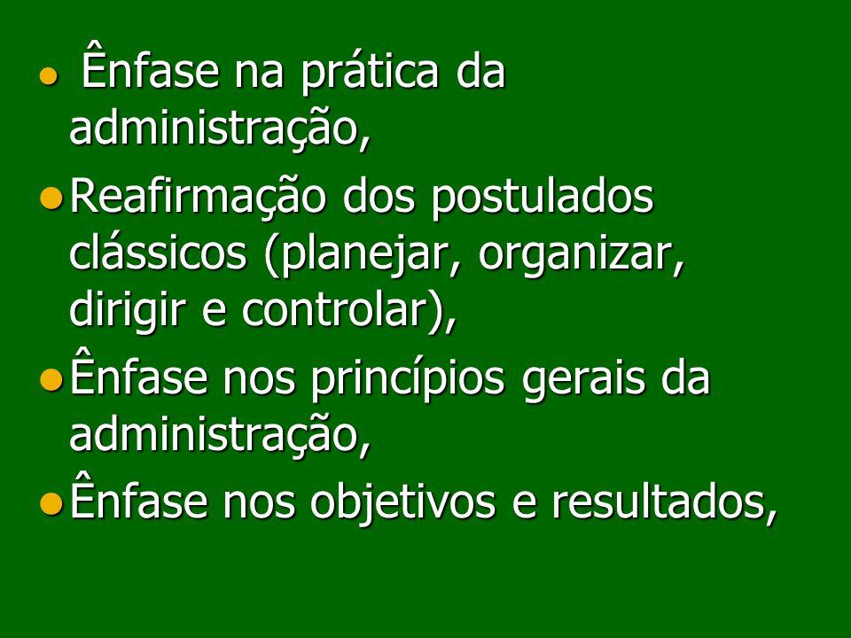 Análise do Ambiente Interno Esquema simplificado do planejamento estratégico OPORTUNIDADES Análise do Ambiente Externo AMEAÇAS CLIENTE ALVO PONTOS FORTES PONTOS FRACOS Estratégia 1 Estratégia 2 Estratégia 3 Objetivos do Negócio PRODUTO/SERVIÇO Marketing Finanças Produção Rec.