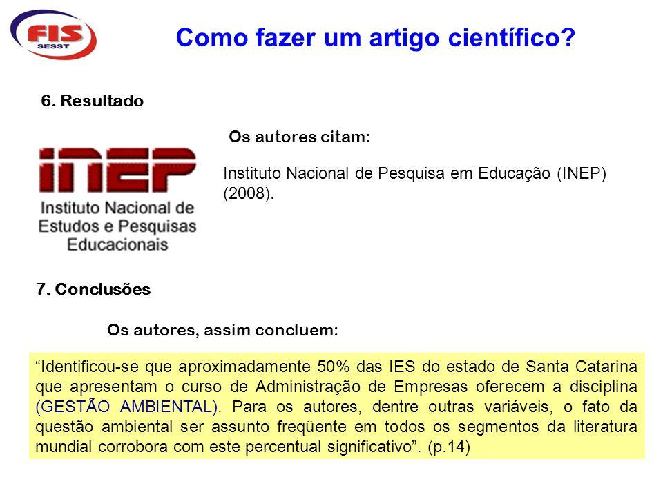 Bons estudos.Farnésio de Sousa Cavalcante, D.Sc.