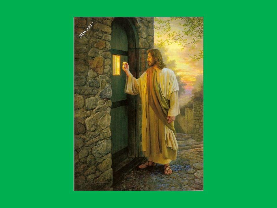 Para louvar-lhe os dons da presença Divina, Não digas, alma irmã, que nada tens; A riqueza do amor, no coração fraterno, É o maior de teus bens...