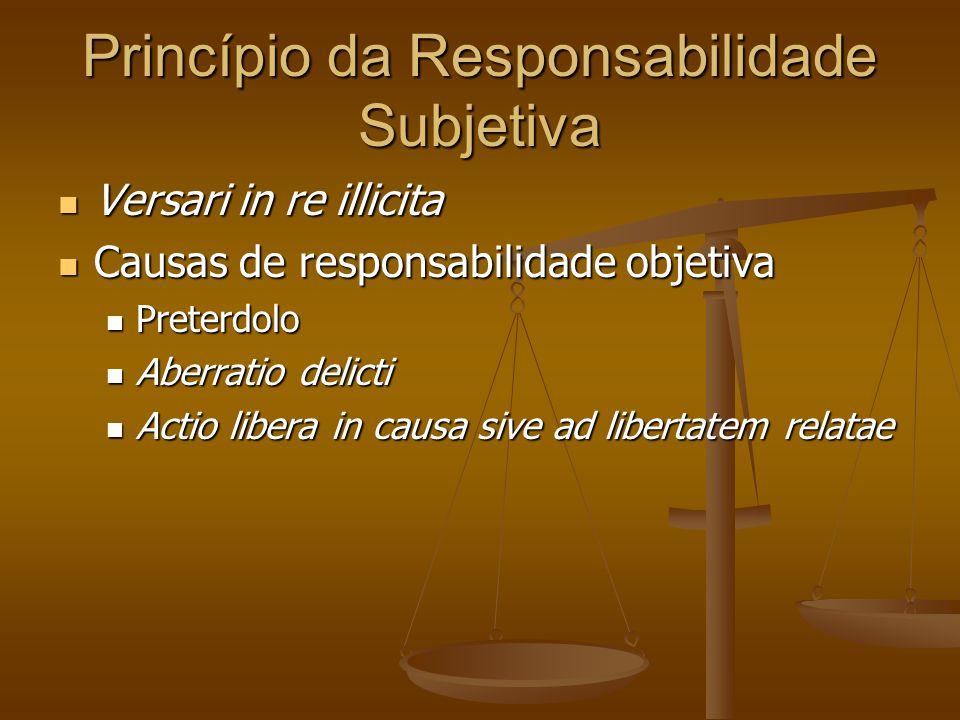 Princípio da Insignificância Princípio supra-legal, implícito.