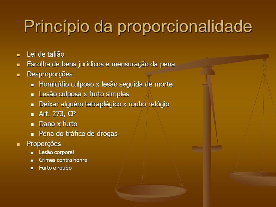 Fontes do direito penal Art.22, I, CF; Ver art. 22, §ú, CF.