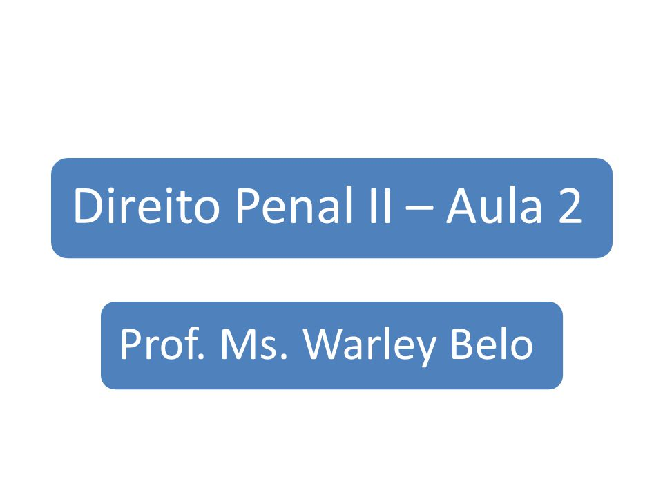 Ação Penal ConceitoPrincípios Obrigatoriedade Oportunidade (subsidiária) Iniciativa da ação penalEspécies de ação penal 2/9/201412Direito Penal II - Prof.