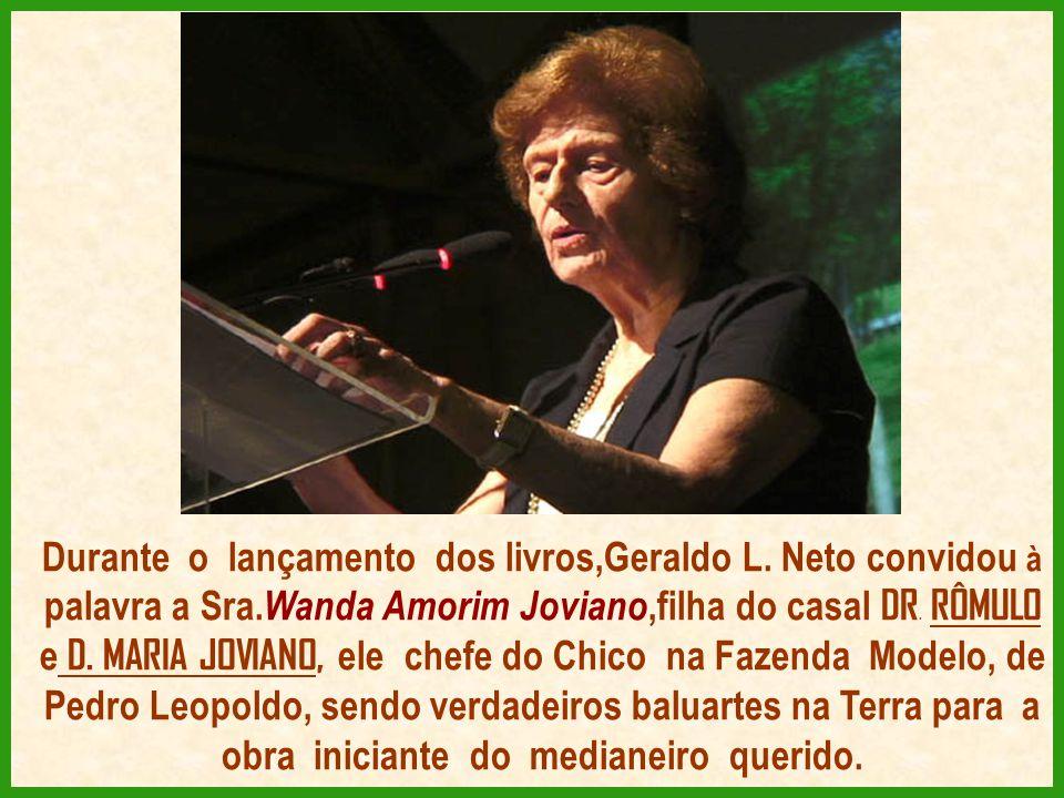 JOÃO E TEREZINHA CABRAL com GERALDO LEMOS NETO JOÃO CABRAL E JULIETA MARQUES - (PORTUGAL) -
