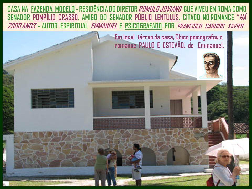A caminhada contou com o apoio e a participação do Grupo Anos Dourados,do Grupo de Escoteiros Fernão Dias e de um grupo de estudantes do curso de Educação Física da Escola Unipac de Matozinhos, cidade próxima a Pedro Leopoldo.